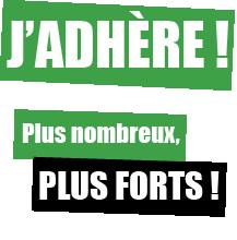 2015_05_Banniere_droite_adh-14338