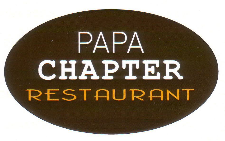 papachapter