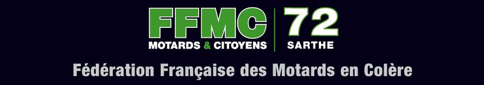 FFMC 72