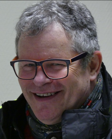 Pierre-yves