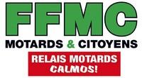 FFMC_calmos