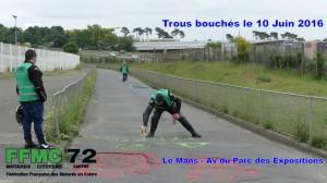 Parc_des_Expos