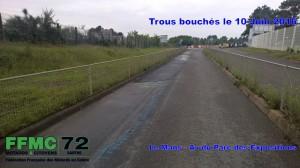 Parc_des_Expos2