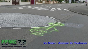 Rue_Toulouse