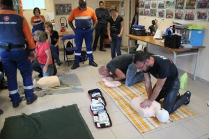 2017-09-16_Formation_Secourisme_Protection civile_01