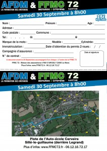 20170930_buletin inscription journee-trajectoire