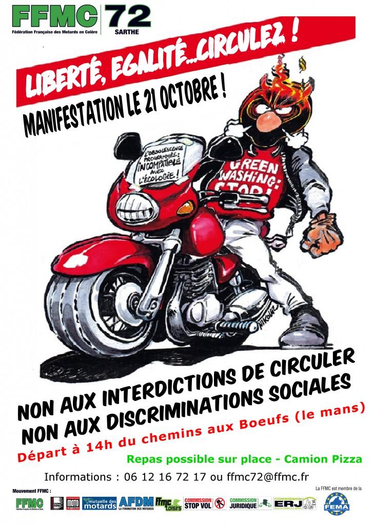 2017-10-21_Manifestation