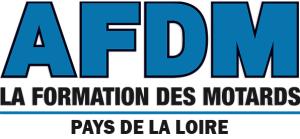 logo-afdm-pays-de-la-loire-Noir
